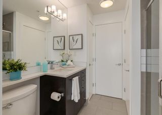 Photo 20: 305 836 Royal Avenue SW in Calgary: Lower Mount Royal Apartment for sale : MLS®# A1146354
