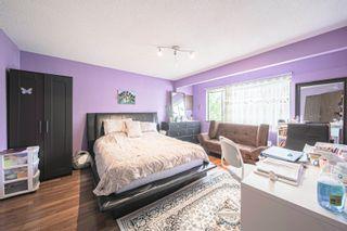 Photo 14: 4009 PRICE Street in Burnaby: Garden Village 1/2 Duplex for sale (Burnaby South)  : MLS®# R2621878