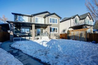 Photo 44: 2031 52 Avenue SW in Calgary: North Glenmore Park Detached for sale : MLS®# A1059510