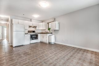 Photo 27: 3465 E 3RD Avenue in Vancouver: Renfrew VE House for sale (Vancouver East)  : MLS®# R2572524