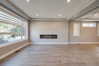 Photo 6: 8807 148 Street in Edmonton: Zone 10 House for sale : MLS®# E4251835