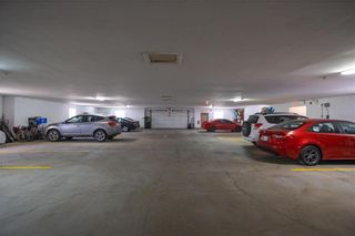 Photo 22: 304 2345 St Mary's Road in Winnipeg: River Park South Condominium for sale (2F)  : MLS®# 202110877