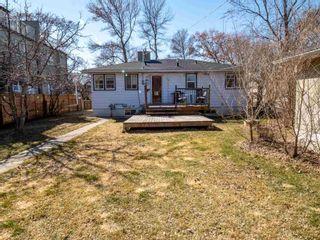 Photo 41: 9207 91 Street in Edmonton: Zone 18 House for sale : MLS®# E4253209