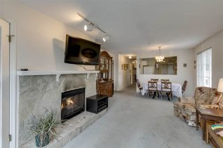 """Photo 8: 401 1050 BOWRON Court in North Vancouver: Roche Point Condo for sale in """"Parkway Terrace"""" : MLS®# R2415471"""
