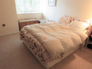 """Photo 11: 215 7751 MINORU Boulevard in Richmond: Brighouse South Condo for sale in """"CANTERBURY COURT"""" : MLS®# R2278350"""