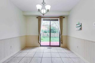 Photo 10: 1376 Blackburn Drive in Oakville: Glen Abbey House (2-Storey) for lease : MLS®# W5350766