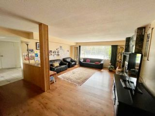 Photo 3: 10751 NO. 2 Road in Richmond: Steveston North House for sale : MLS®# R2598776