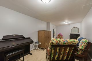 Photo 24: 3394 Silverado Drive in Mississauga: Mississauga Valleys House (2-Storey) for sale : MLS®# W3292226