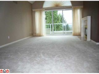 "Photo 4: 17 4001 OLD CLAYBURN Road in Abbotsford: Abbotsford East Townhouse for sale in ""CEDAR SPRINGS"" : MLS®# F1226045"