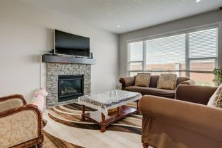 Photo 9: 191 Redstone Heights NE in Calgary: Redstone Detached for sale : MLS®# A1023196