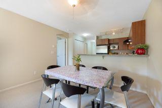 Photo 16: 270 9100 FERNDALE Road in Richmond: McLennan North Condo for sale : MLS®# R2611216