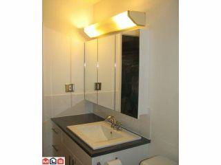 Photo 5: 201 12890 17TH Avenue in Surrey: Crescent Bch Ocean Pk. Condo for sale (South Surrey White Rock)  : MLS®# F1019822