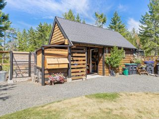 Photo 60: 1284 Meadowood Way in : PQ Qualicum North House for sale (Parksville/Qualicum)  : MLS®# 881693