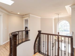 Photo 23: 123 SIGNATURE Terrace SW in Calgary: Signal Hill Detached for sale : MLS®# C4303183