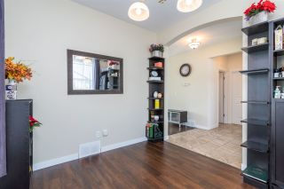Photo 4: 10501 106 Ave: Morinville House for sale : MLS®# E4233523