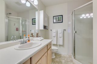 """Photo 11: 65 32339 7TH Avenue in Mission: Mission BC Townhouse for sale in """"Cedar Brooke Estates"""" : MLS®# R2213972"""
