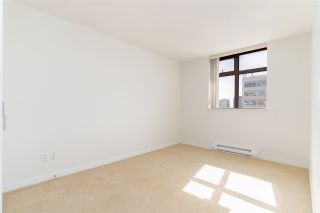 Photo 16: 509 8180 LANSDOWNE Road in Richmond: Brighouse Condo for sale : MLS®# R2559896