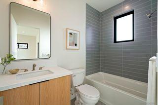 Photo 43: LA JOLLA House for sale : 4 bedrooms : 5433 Taft Ave