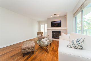 """Photo 6: 303 2288 W 40TH Avenue in Vancouver: Kerrisdale Condo for sale in """"Kerrisdale Park"""" (Vancouver West)  : MLS®# R2398261"""