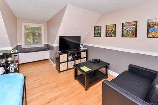Photo 20: 724 Caleb Pike Rd in Highlands: Hi Western Highlands House for sale : MLS®# 842317