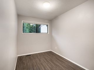 """Photo 8: 3234 GANYMEDE Drive in Burnaby: Simon Fraser Hills Townhouse for sale in """"SIMON FRASER VILLAGE"""" (Burnaby North)  : MLS®# R2328379"""