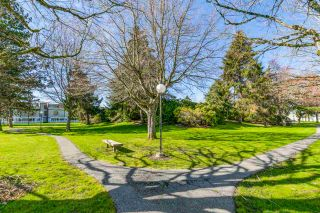 """Photo 8: 22 10200 4TH Avenue in Richmond: Steveston North Townhouse for sale in """"THE HIGHLANDS IN STRAWBERRY HITLL"""" : MLS®# R2552005"""