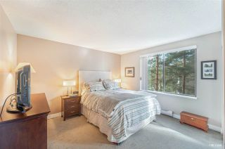 "Photo 21: 23 1201 LAMEY'S MILL Road in Vancouver: False Creek Condo for sale in ""ALDER Bay Place"" (Vancouver West)  : MLS®# R2541590"
