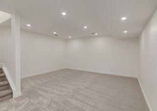 Photo 31: 97 Seton Terrace SE in Calgary: Seton Semi Detached for sale : MLS®# A1069514