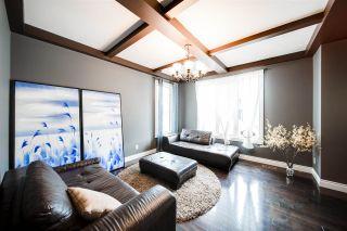 Photo 8: 5254 MULLEN Crest in Edmonton: Zone 14 House for sale : MLS®# E4240813