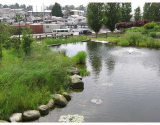"Photo 10: 227 5600 ANDREWS Road in Richmond: Steveston South Condo for sale in ""THE LAGOONS"" : MLS®# V749834"