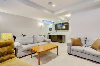 Photo 29: 3713 43 Street SW in Calgary: Glenbrook House for sale : MLS®# C4134793