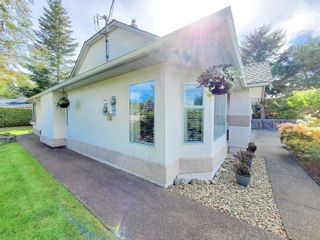 Photo 38: 506 Rowan Dr in : PQ Qualicum Beach House for sale (Parksville/Qualicum)  : MLS®# 875588