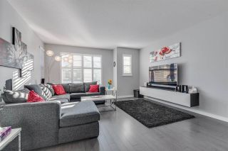 """Photo 12: 19 3461 PRINCETON Avenue in Coquitlam: Burke Mountain Townhouse for sale in """"BRIDLEWOOD"""" : MLS®# R2332320"""