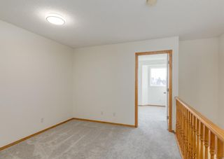 Photo 13: 44 Mt Aberdeen Manor SE in Calgary: McKenzie Lake Row/Townhouse for sale : MLS®# A1078644