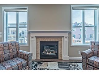 Photo 13: 14 ROCKFORD Road NW in Calgary: Rocky Ridge House for sale : MLS®# C4048682