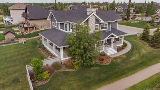 Photo 3: 605 23033 WYE Road: Rural Strathcona County House for sale : MLS®# E4247981