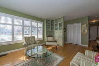 Photo 6: 139 MAXWELL Crescent in London: North H Residential for sale (North)  : MLS®# 40078261
