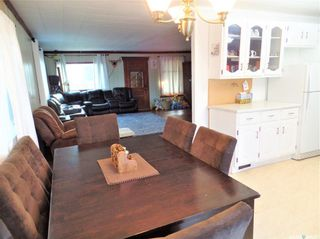Photo 9: 21 22 Leicester Street in Evesham: Residential for sale : MLS®# SK868363