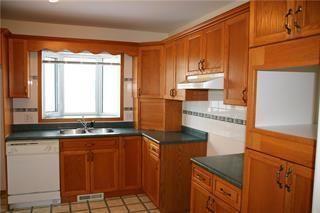 Photo 7: 42 2655 Main Street in Winnipeg: River Grove Condominium for sale (4E)  : MLS®# 202021117