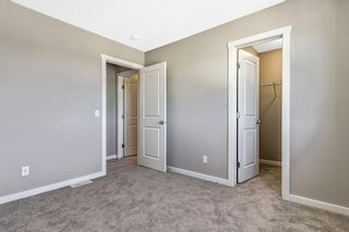 Photo 7: 5 1407 3 Street SE: High River Detached for sale : MLS®# A1116681