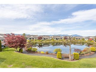 """Photo 17: 42 31445 RIDGEVIEW Drive in Abbotsford: Abbotsford West House for sale in """"Panorama Ridge"""" : MLS®# R2453783"""