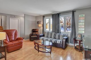 Photo 8: 24 Read Avenue in Regina: Mount Royal RG Residential for sale : MLS®# SK833581