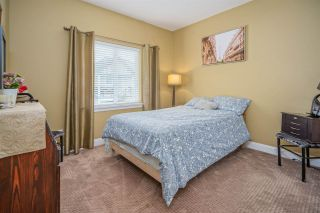 Photo 16: 8778 PARKER Court in Mission: Mission BC House for sale : MLS®# R2555053