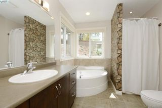 Photo 11: 1067 Lisa Close in SHAWNIGAN LAKE: ML Shawnigan House for sale (Malahat & Area)  : MLS®# 786359