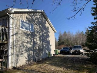 Photo 18: 28 Highrigger Crescent in Middle Sackville: 25-Sackville Residential for sale (Halifax-Dartmouth)  : MLS®# 202106926
