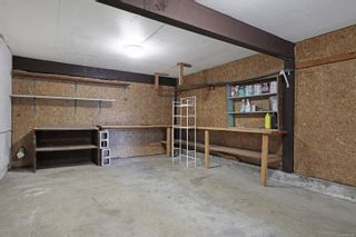 Photo 33: 1770 Urquhart Ave in : CV Courtenay City House for sale (Comox Valley)  : MLS®# 885589