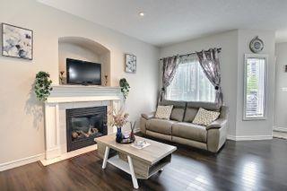 Photo 11:  in Edmonton: Zone 55 House Half Duplex for sale : MLS®# E4249067