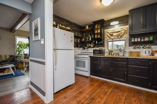 Photo 9: 9 Long Lake Road in East Uniacke: 105-East Hants/Colchester West Residential for sale (Halifax-Dartmouth)  : MLS®# 202101979