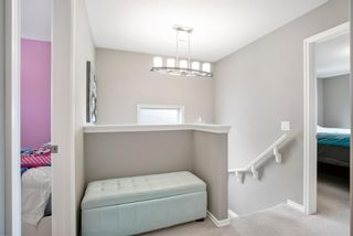 Photo 27: 64 Mackenzie Way: Carstairs Detached for sale : MLS®# A1036489