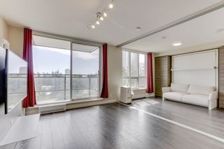 Photo 6: 1001 13398 104 Avenue in Surrey: Whalley Condo for sale (North Surrey)  : MLS®# R2481623